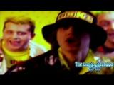 Горячие Головы - Типа я без тебя (2000)
