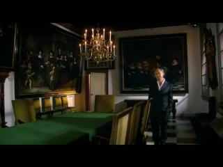 2. Рембрандт - BBC: Сила искусства/Simon Schama's Power of Art (2006)