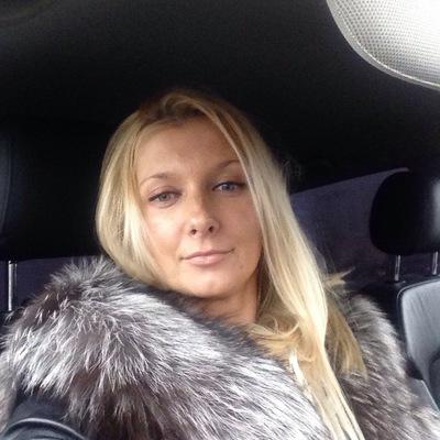 Светлана Симончик (Медведева)