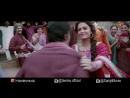 TUNG LAK Video Song _ SARBJIT _ Randeep Hooda, Aishwarya Rai Bachchan, Richa Cha