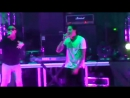 Hollywood Undead - Live In Samara, 06.11.2014 MTL Arena Full Show
