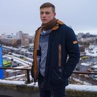 Бобков Денис