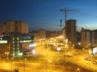 Женщину на ночь Репищева ул. дешевые проститутки индивидуалки москвы и питера