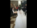 Свадьба Юли и Руслана