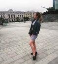 Екатерина Карпова фото #19