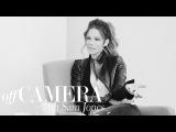 Kate Beckinsale: