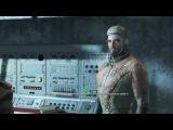 Fallout 4 normal dialogue  #coub, #коуб