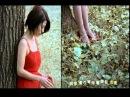 許茹芸 - 男人女人 MV [HQ清晰版]
