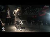 HOAN Judge Show + Solo   Crazy Robot vol 3