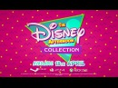 The Disney Afternoon Collection - Announcement Trailer