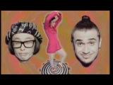 Deee-Lite - Groove Is In The Heart (BabieBoyBlew Meets Gigamesh Remix)
