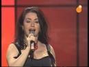 Тамара Гвердцители - Коррида