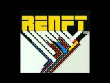 Renft - mama (1974)