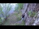 Восхождение на пик Агафьи Лыковой
