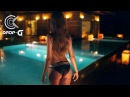Summer Special Mix 2017 - 2 Hour Best Of Deep House Sessions Music 2017 Chill Out Mix by Drop G