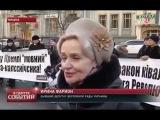 Польша ненавидит Украину и не скрывает этого ! ну что скакуны ЕС любит вас ؟؟