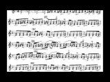 Bartok - Romanian Folk Dances