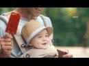 Реклама бритва Джилетт Блу Симпл 3 / Gillette Blue Simple 3 НЛО ТВ, май 2017