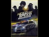 СКАЧАТЬ БЕСПЛАТНО download need for speed 2016 pc for free