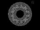 Avgusto - 0005 (FLASH Recordings)