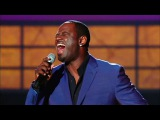 Brian Mcknight and David Foster - After The Love Has Gone (subtitles PTENG)