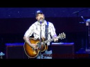 Aaron Lewis Shameless The Weeknd Cover Live HD HQ Audio American Music Theatre