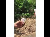 kain_dj_iam video