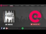 Ultra Nate - Free (Craig Knight Remix)