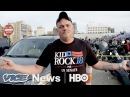 Kid Rock For Senate The Equifax Cyber Attack: VICE News Tonight Full Episode (HBO)