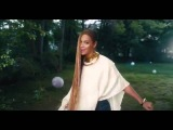 Michelle Williams - 'Say Yes' ft Beyonc