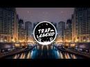 Mc Brinquedo - Roca Roca (Flying Buff Festival Trap Remix)