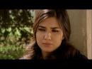 Asi ve Demir - Я могу тебя очень ждать