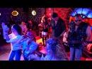 Группа Кадры. Кавер-концерт по творчеству группы Король и Шут. Ведьма и осёл. 14....