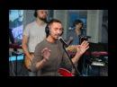 PIZZA - Романс LIVE Авторадио