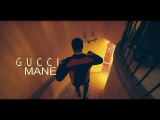 Gucci Mane - I Get The Bag feat. Migos Official Music Video