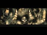 Блэк Метал - док. фильм. Black Metal