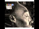 """Harriet Tubman: The Band - """"Night Master / Ascension"""""""
