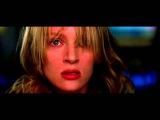 Трейлер к фильму Убить Билла под музыку Когда твой друг в крови из Д'Артаньяна и  ...