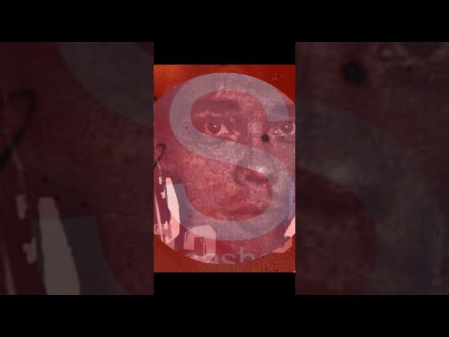 LIVE: Guf Rigos - Слушать вживую (4.10.15)