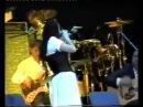 Концерт Елены Ваенги Ярославль 25.05.2011