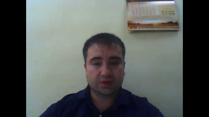 Владимир Попов отзывы клиентов. BestUrist. Юридический бизнес.