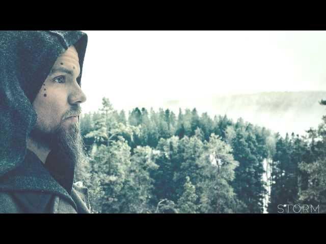 WOLFHEART -Winterborn- Album teaser pt.2 OUT 11.10.2013