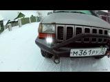 Jeep zj 5.2 249OD 3