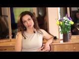 Екатерина Гусева женщины царствуют через мужчин