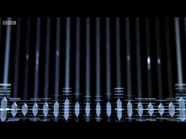 BBC One - George Michael at the Palais Garnier Paris HD