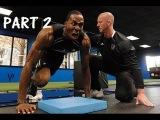 NBA Players Workout MIX 2017 - Part 2