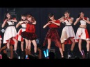 TV Morning Musume 20th Anniversary event MAiDiGi TV 14 09 17