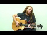 Newton Faulkner Here Comes The Sun
