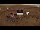 For The Dark Gods 5 Ondjage vs 1. Arclinon 2. Vendetta 3. Daman feat. VM Dark Admiral