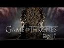 Game of thrones watch online season 7 episode 1,2,3,4,5,6,7 release date